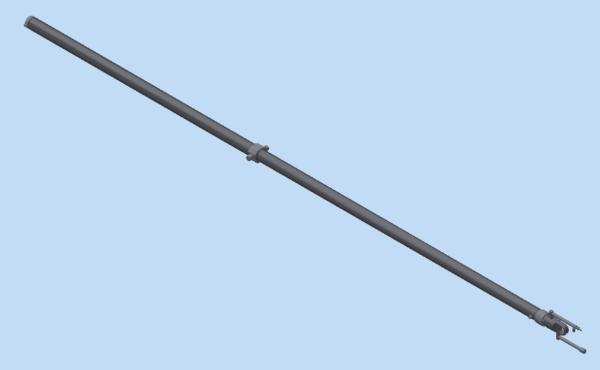 Гидроцилиндр КС-55715.63.900-5 купить