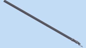 Гидроцилиндр КС-55715.63.800-5