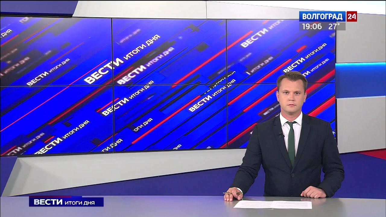 Камышинский крановый завод осваивает новые виды продукции